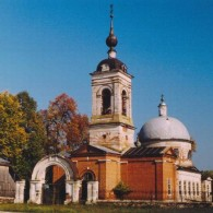 Никольский храм с.Гиблицы.JPG